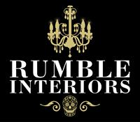 Rumble interiors
