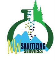 NW Sanitizing services LLC