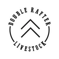 Double Rafter Livestock