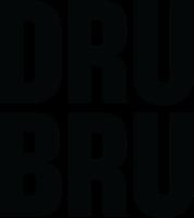Dru Bru Taproom & Brewery