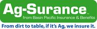 Basin Pacific Insurance & Benefits