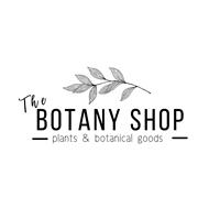 The Botany Shop