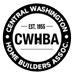 Central Washington Home Builders Association