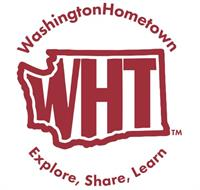 Washington Hometown