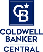 Coldwell Banker - Central