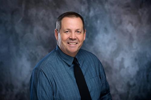 John Finkelnburg
