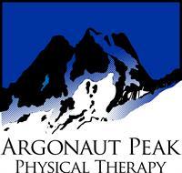 Argonaut Peak Physical Therapy