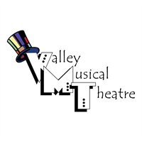 Valley Musical Theatre