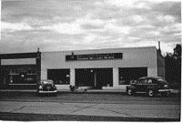 WE'VE BEEN A HARDWARE STORE SINCE 1937!