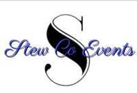 Stew Co Ent.
