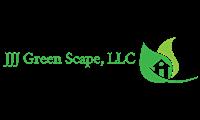 JJJ Green Scape, LLC