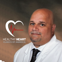 Healthy Heart Clinics of America - Houma