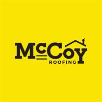McCoy Roofing, LLC