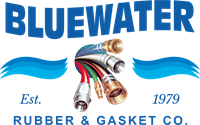 Bluewater Rubber & Gasket Company, Inc.