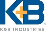 K & B Industries