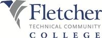 L. E. Fletcher Technical Community College
