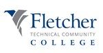 Fletcher Technical Community College