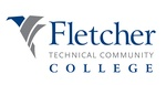 Fletcher Technical Community College