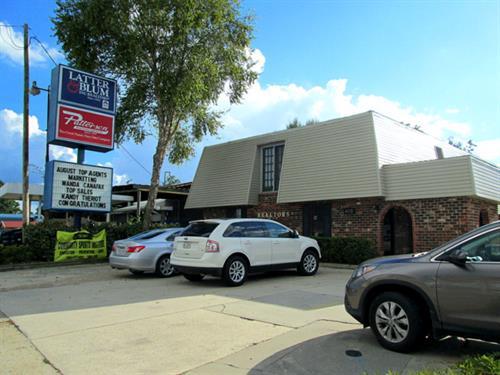 6712 West Main Street, Houma, La 70360