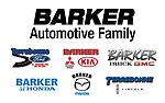 Barker Automotive Group