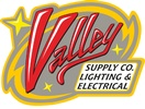 Valley Supply Co. of Houma, Inc.