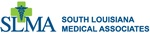 South Louisiana Medical Associates