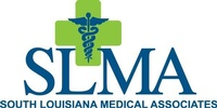 South Louisiana Medical Associates