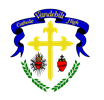 Vandebilt Catholic High School