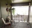 Pinebrook Apts (2 Bedroom Apts @ $650)