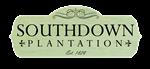 Southdown Plantation House/Terrebonne Museum