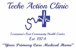Teche Action Clinic at Houma