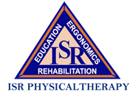 ISR Physical Therapy of Houma, LLC
