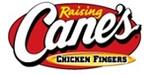 Raising Cane's-MLK Location