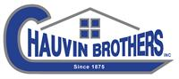 Chauvin Brothers, Inc.