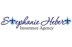 Stephanie Hebert Insurance Agency