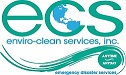 Enviro-Clean Services, Inc.
