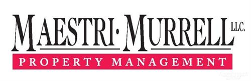 Maestri-Murrell Property Management