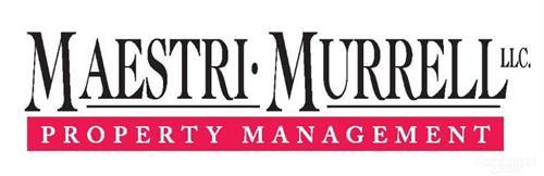 Maestri-Murrell Property Management