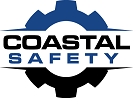 Coastal Safety Management, LLC