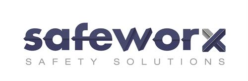 Gallery Image safeworx_Safety_Solutions_Logo-01.jpg