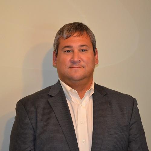 Mitchell J. Marmande, PE, PLS    mitchm@deltacoastllc.com    985-655-3101 (Direct)
