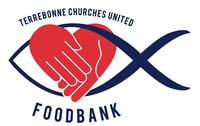Terrebonne Churches United Food Bank