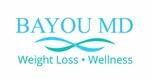 BayouMD Weight Loss and Wellness