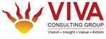 VIVA Consulting Group LLC