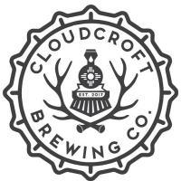Robin Scott~ At Cloudcroft Brewing