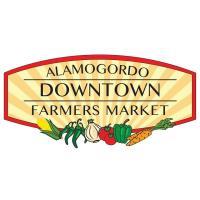 Alamogordo Farmer's Market