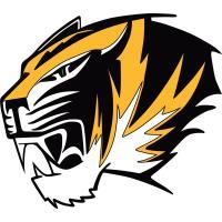 AHS Tigers Football vs Goddard