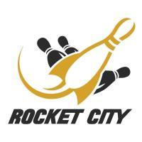 Rocket City's Summer Splash