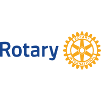 Rotary Club of Tularosa