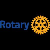 Rotary Club of Tularosa